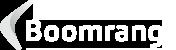 آژانس دیجیتال مارکتینگ بومرنگ