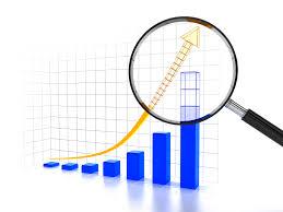 بررسی نتایج برنامه های بازاریابی دیجیتال