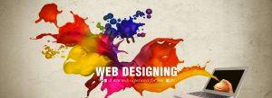 مهمترین نکات طراحی سایت