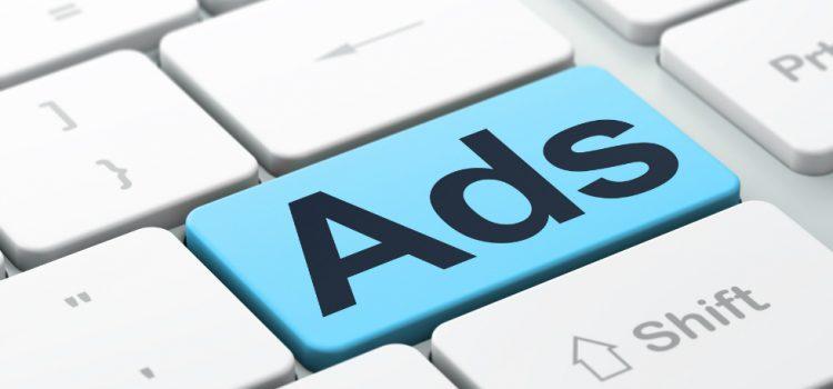 بهترین سامانه تبلیغات کلیکی و بنری کدام است؟